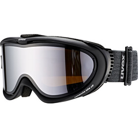 UVEX comanche TO Goggles sort